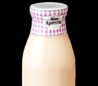Yogures naturales
